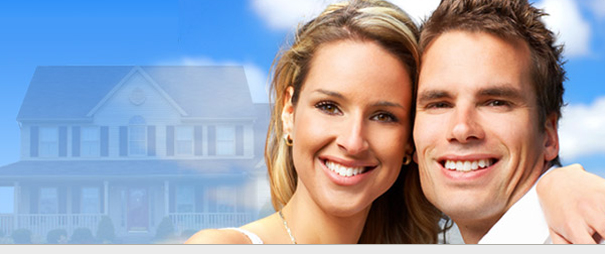Get help with high risk home insurance right now.