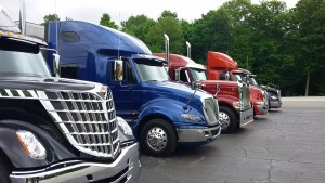 Great service and custom commercial high risk business auto & truck insurance fleet plan designs are what we are all about, so compare commercial insurance easily now.